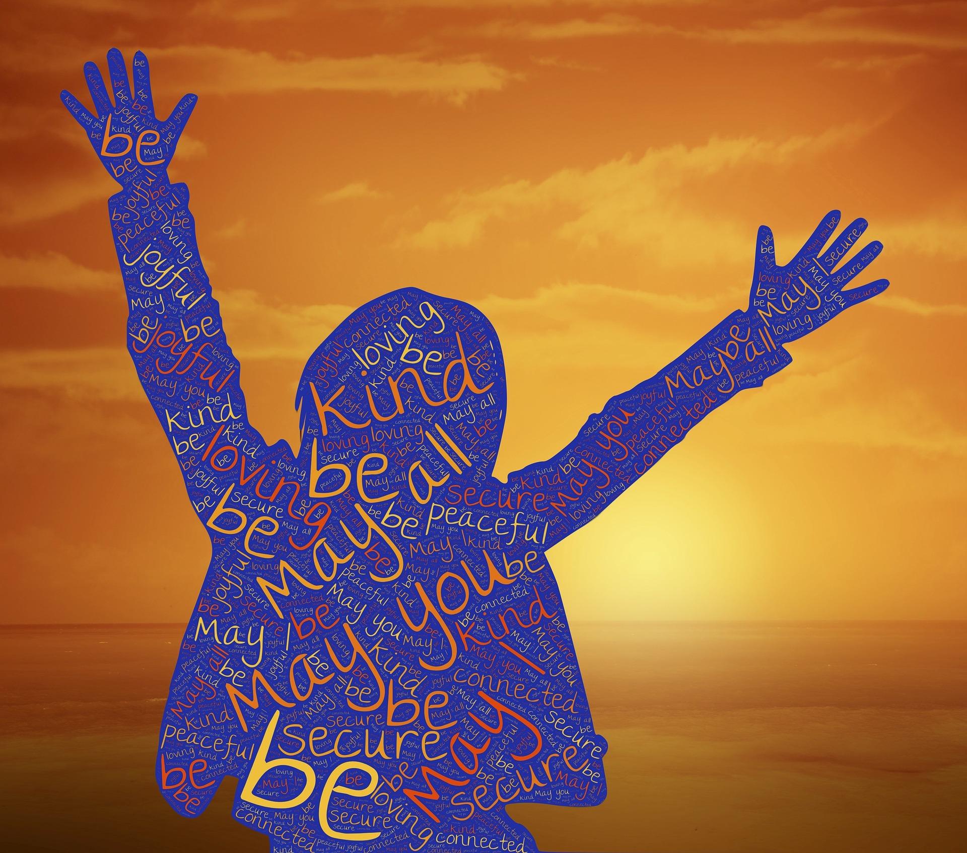 kindness-1353773_1920